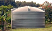 22,700 Litre Rural Water Tank