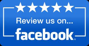 Duraplas Tanks Facebook Reviews