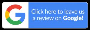 Duraplas Tanks Google Reviews