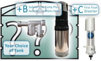 Submersibe-Pump-Plus-Auto-Rain-to-Mains-Valve-Controller-Package-300x300@2x