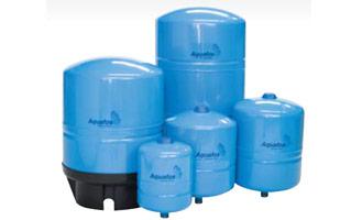 aquafos-pressure-vessels-tank