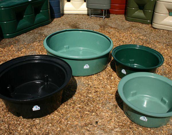 circular-stock-troughs
