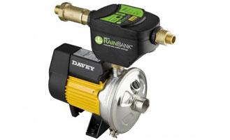 davey-krb1-pump