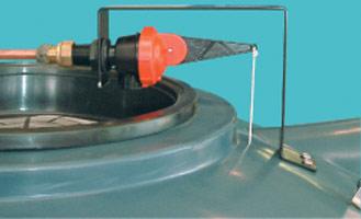 duraplas-rain-aid-top-up-kit-for-water-tank
