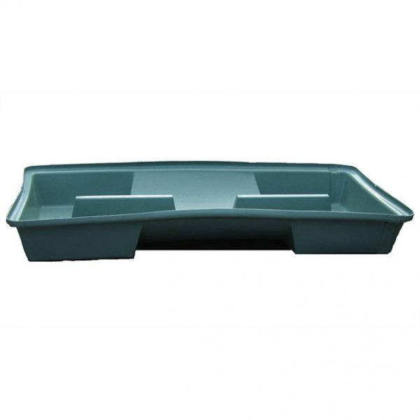 gb600-aquaponics-poly-grow-bed-large