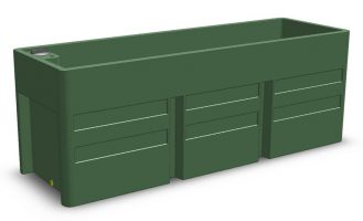 AQGB1200-Elevated-Grow-Bed-&-Aquaponics-Tank