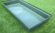 GB800-Aquaculture-Grow-Bed-2