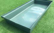 GB800-Aquaponics-Grow-Bed